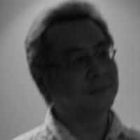 gigle (ギグる)   安藤高弘のラ...