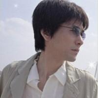 gigle (ギグる)   古井弘人のラ...