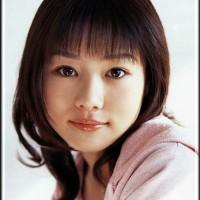 阿井莉沙 (歌手、女優)